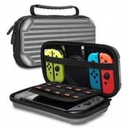 Nintendo Switch hordtáskához Carrier kemény hordtáska utazási tok Hard I4D6