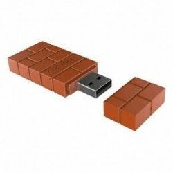 8Bitdo USB vezeték nélküli Bluetooth hordozható adapter-vevő a Nintendo Switch X8Z1-hez
