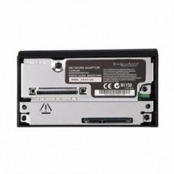 SATA interfész hálózati adapter HDD merevlemez-adapter a Sony PS2 Playstati P8N1 készülékhez