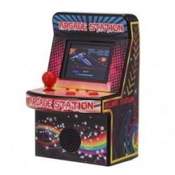 1X (Hordozható Retro kézi játékkonzol, 8 bites Mini Arcade játékgép, 240 W6F6