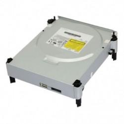 BenQ VAD6038 optikai meghajtó Xbox 360 vastag L5B3 gépekhez