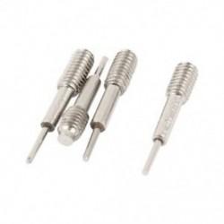 2X (4 darabos linkjavító eszköz karóra kivitelű csapkihúzó csapjai az Y5L4 órához