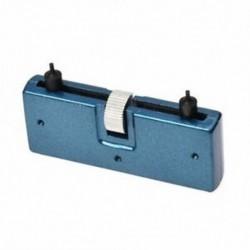 Nézze meg a hátsó tok nyitócsavar-eltávolító javító eszközét V5U5