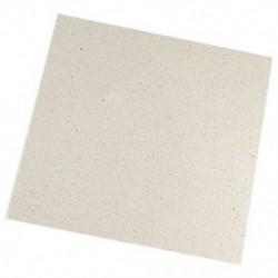 2x mikrohullámú mikrohullámok 11 x 12 cm csere csillám csillám korong V1K5 F4A5 N6Y5