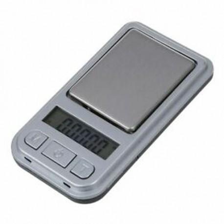0,01-200 g digitális mini zsebmérleg ékszermérleg, precíziós mérleg F2P3