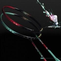 1x Yonex 88S / 88D Japan Spec szénszálas tollaslabda ütő