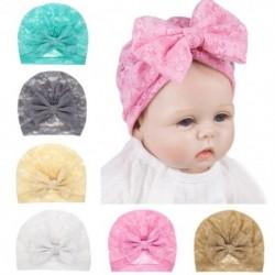 1x Baby csecsemő gyerek  aranyos hajpánt fejpánt fejdísz