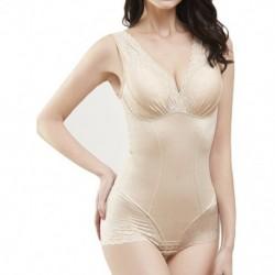 1x női teljes test alakformáló ruha