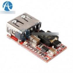 5 V 3A lefelé átalakító - ELM327 V2.1 OBD2 II Bluetooth Diagnostic Car Interface 5V 3A Step Down Converter