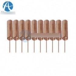 5db 433MHZ helikális antenna Arduino távirányítóhoz