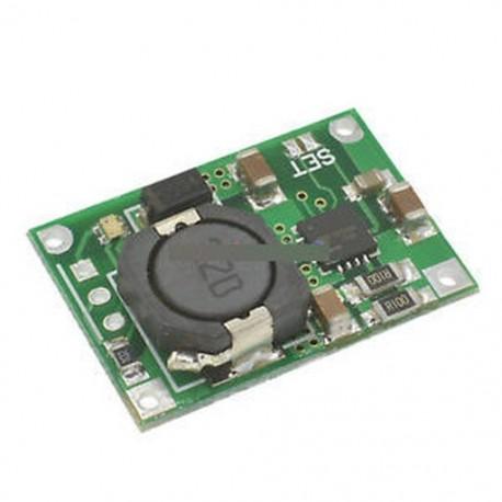 2Cellék / Egyetlen lítium-ion akkumulátor töltő modul 1-2A PCB 18650 TP5100 Iphone