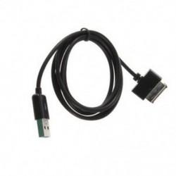 USB 3.0 40PIN töltőadatok kábel Asus Eee Pad TransFormer TF101 TF201 TF300