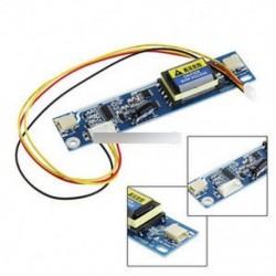 """Laptop LCD háttérvilágítás CCFL lámpa inverter Praktikus 10-30 V-os képernyő 10-26 """""""
