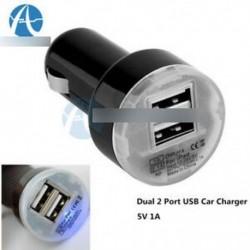 Kettős USB autós töltő - OBD2 AK90 kulcs programozó V3.19 autós BMW EWS Mini ELM327 szkenner diagnosztikához