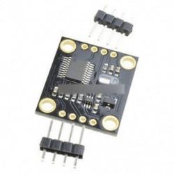 I2C MAX30105 részecske optikai érzékelő fotodetektorok füstérzékeléshez