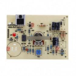 Forrasztópáka állomás vezérlőkártya vezérlő termosztát A1321 936-ra Új