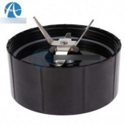 Keresztlapát csere része a mágneses golyóhoz tartozó gumikerekes tömítés gyűrűvel Új