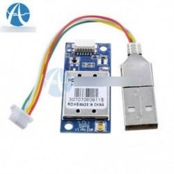 Ralink RT3070 hálózati kártya adapter USB WIFI 150M vezeték nélküli Linux Win7