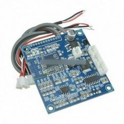 12V / 24V autós Bluetooth 4.0 audió vevő kártya Vezeték nélküli sztereó hangmodul