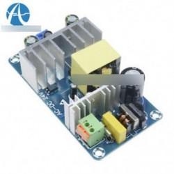 AC 85-265V - DC 24V 4A-6A 100W kapcsoló tápegység tápegység modul