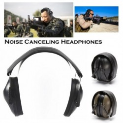 Zajbiztos taktikai  Alvás hangszigetelő fülhallgatók terepi taktikai