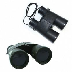 6X35 mmes hordozható álcatávcső, nyakpántos változó fókuszú teleszkóppal ajándék gyerek nyomozó készletek