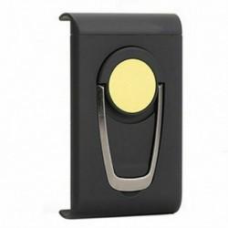 Fekete - Univerzális többfunkciós állítható mobiltelefon tartó állványra szerelhető telefon konzol
