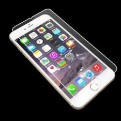 iPhone 6 Plus - Új igazi prémium edzett üveg képernyővédő fólia Apple iPhone 6 6s 7 8 Plus készülékhez