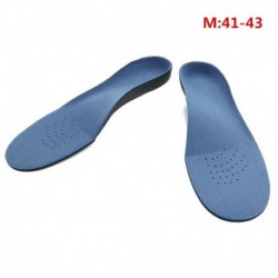 M-es méret - 1 pár Talpbetét - Sarokvédő betét cipőbe