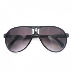 Fekete - Gyerekek anti-UV napszemüveg gyermek fiúk kültéri szemüveg árnyékoló szemüveg szemüveg