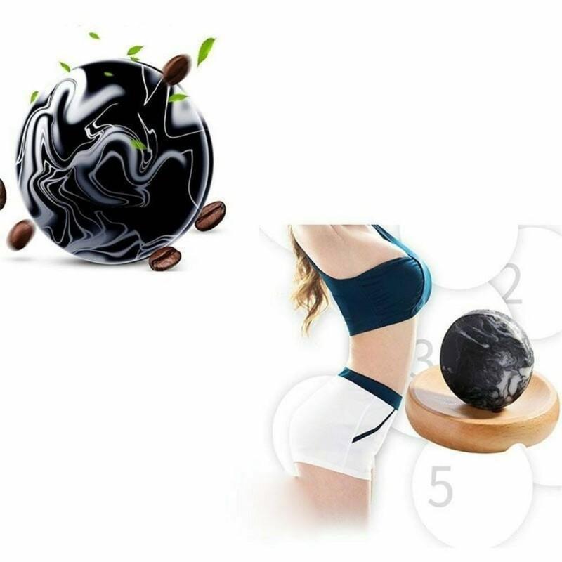 hogyan lehet kitalálni a testzsírveszteség százalékát