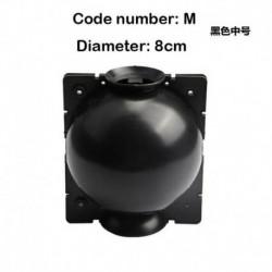 8cm - Növényi gyökereztető eszköz nagynyomású szaporító labda nagynyomású doboz ojtása!