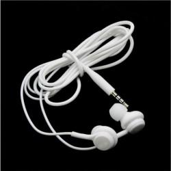 fehér - Samsung Galaxy S8 S8   Note8 fülhallgató sztereó fejhallgató fülhallgató fejhallgató fülhallgató