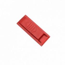 1db - 1 / 3db csere RCM szerszámkapocs műanyag jig rövidzárlat a Nintendo kapcsolóhoz