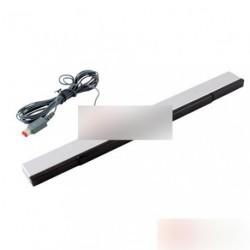 Infravörös Sensor Nintendo Wii U vezérlő