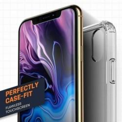 iPhone 11 Pro (4 csomag) - Valódi edzett üveg képernyővédő fólia iPhone 11 XSmax / XR / XS / X / 8/7/6/5 telefonhoz