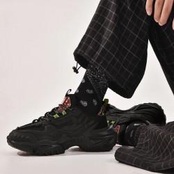 Férfi Luxus Cipő LuxMonaco V29 minden színben és méretben