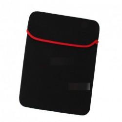 """Puha tok Szövet táska 14 """" laptop Notebook PC PDA"""