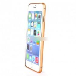 LoveMei Ultra fém tok védő iPhone 6plus 6+