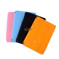 1db  vékony védőtok tartó védő burkolat  tok az iPad Mini számára