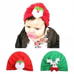 1 db Csecsemő újszülött Baba sapka nagy orrnyílással Aranyos Knot óvoda sapka
