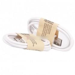 Micro USB Data töltő szinkron kábel Samsung Galaxy