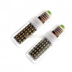E27 25W 96LED 4014 SMD Spot lámpa izzó 220V
