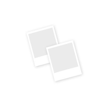 10 DB - 5/10 / 20Pcs Virágos léggömb ünneplés Clip Tie születésnapi esküvői party dekorációs eszköz
