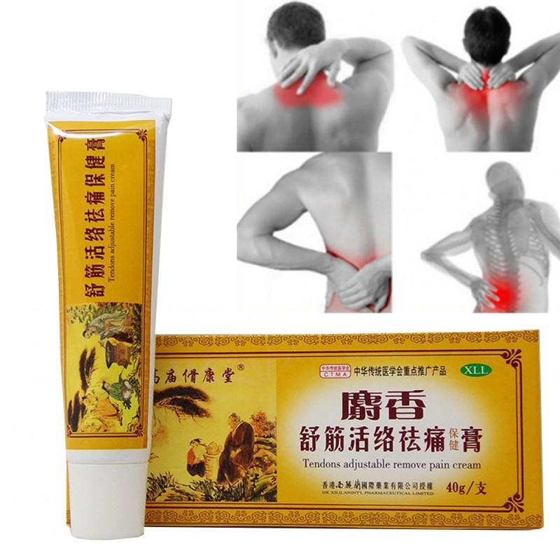 rheumatoid arthritis krém)